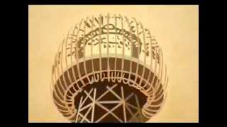 Ancient Egyptian Advanced Technology Historical Facts.flv Thumbnail