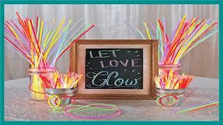 29 Wedding Ideas For Guests   Weeding Ideas