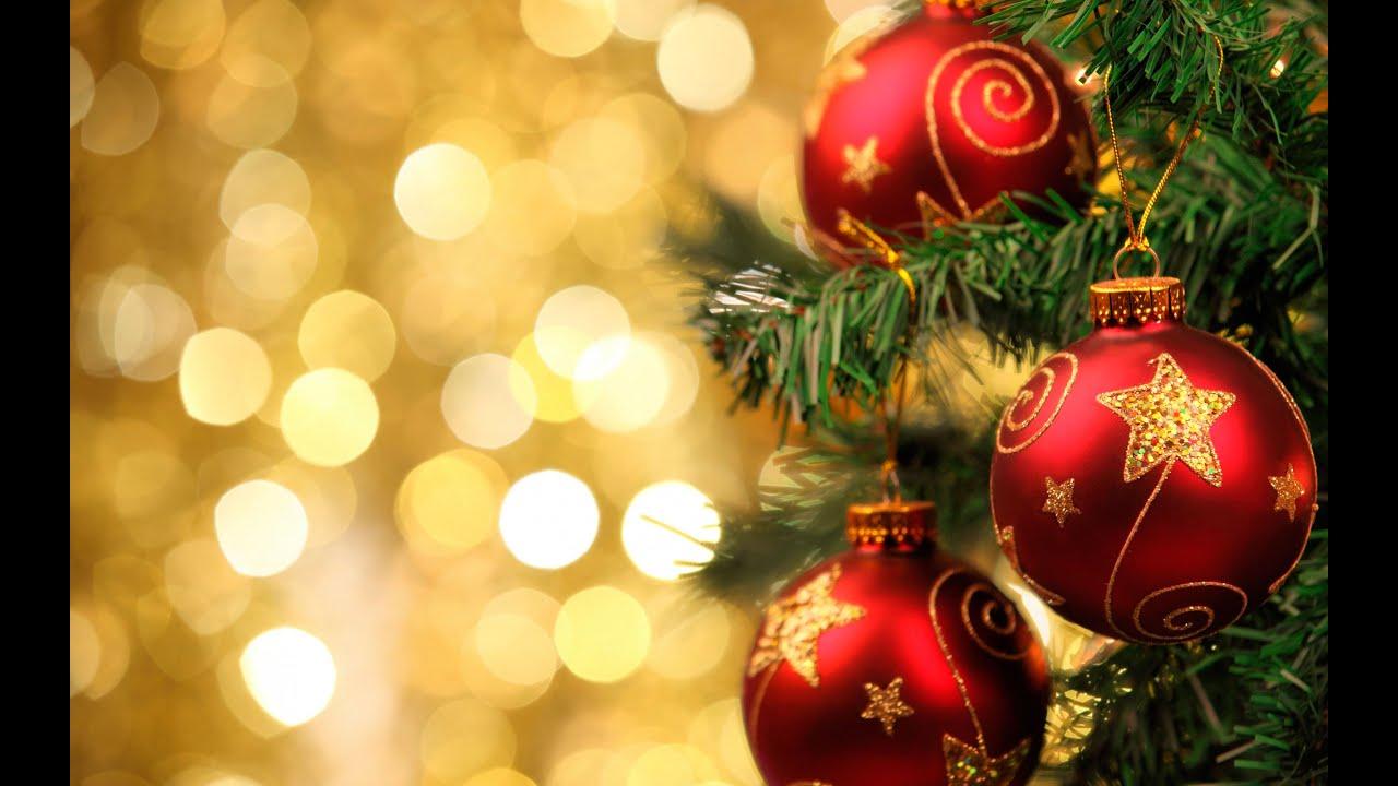 Открытка с новым годом с елкой, картинки днем