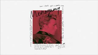 Download lagu Christopher - Monogamy