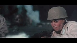 World War 2 - Battle Force (3)