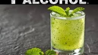 Repeat youtube video PALCOHOL -  ALCOHOL POWDERED 2015 // BEST ALCOHOL POWDERED