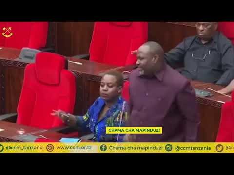 #HatutaWavumilia #Haiwezekani Amani