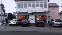 Sky-Sportsbar- Hechingen, Hofgartenstr.22