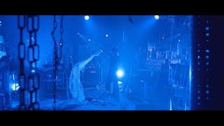 Youtube: DARKEN / ZUTOMAYO