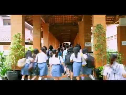 (MV/PV) Heavy Rotation - JKT48