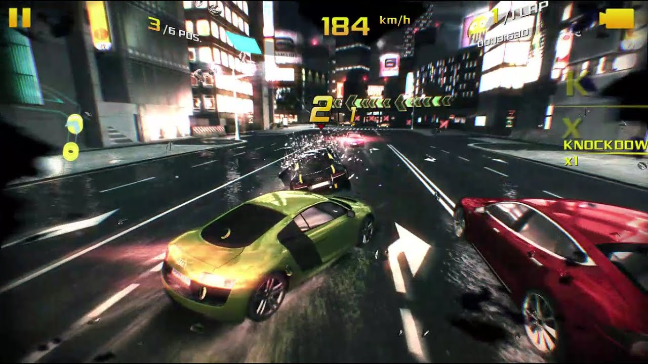 asphalt 8 airborne class d classic tokyo youtube. Black Bedroom Furniture Sets. Home Design Ideas