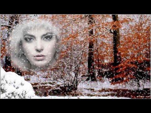 Зима. Зимние картинки