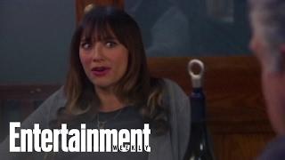 Parks and Recreation - Season 6, Episode 12 (TV Recaps)