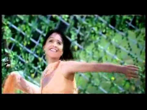 Shaadi Ka Laddoo - Who kaun hai thumbnail