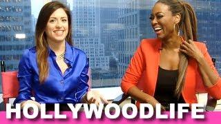 Kenya Moore On Kim Zolciak - Feuds On Real Housewives Of Atlanta