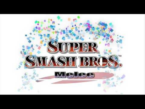Super Smash Bros. Melee, Smashing Live Orchestra - Rainbow Cruise