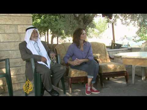 Hezbollah supporters condemn