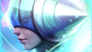 DJ Sona - Kinetic (3SPIRIT Remix)