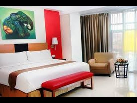 hotel-enak-di-jogja-#atriumpremiere---myhotel