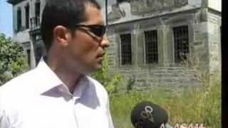 Mustafa Masatlı