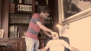 """""""Un Día de Estos"""" Gabriel Garcia Marquez"""