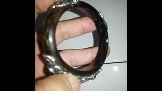 Download Gelang tali arus model disgen kait Mp3