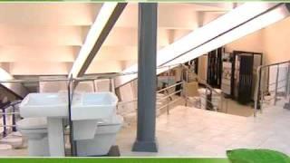 Сатехника и кафель новый магазин в Днепропетровске(, 2011-11-20T19:33:33.000Z)
