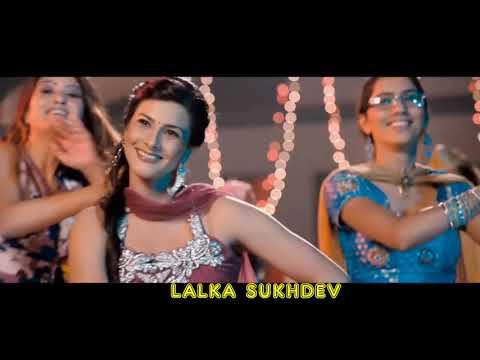 shabab-babbu-maan-[-full-video-song-]-|-old-sad-punjabi-songs-2012-|