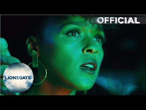 'Antebellum' Trailer