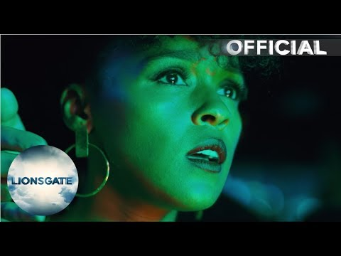 Antebellum - Official Teaser Trailer - Coming Soon