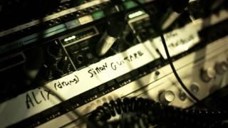 PADAWIN - ATLATIS ALBUM TEASER