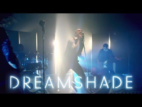Dreamshade - Dreamers Don't Sleep (Music Video)