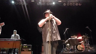 Watch Blues Traveler The Devil Went Down To Georgia video