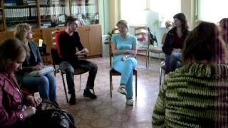 ФЕСТИВАЛЬ ТЕЛЕСНЫХ ПРАКТИК в Минске 21-22 мая.