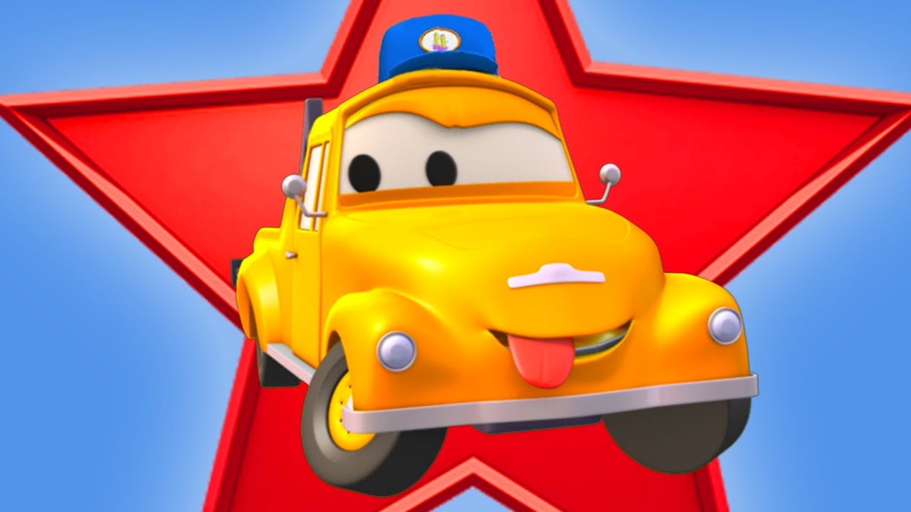 tom-the-tow-truck-s-car-wash-and-his-friends-in-car-city-truck-cartoons-for-kids