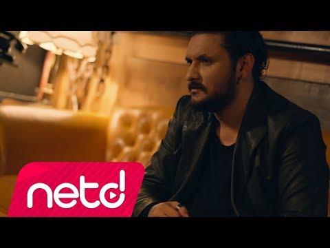 Zehirbaz feat. Gülay - Cesaretin Var mı Aşka?