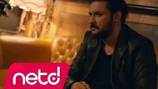 Zehirbaz feat. Gülay - Cesaretin Var mı Aşka? dinle ve mp3 indir