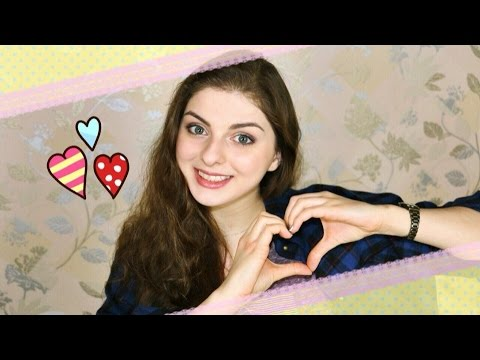 Фавориты осени 2014 ♡ Эпилятор для лица? - YouTube