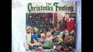 Flying Home for Christmas - Living Voices