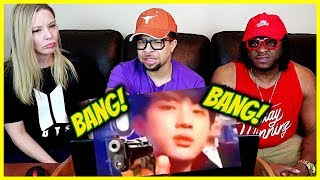 Baixar BTS is SAVAGE...sometimes | BTS Putting DISRESPECTFUL PEOPLE in Their Place (REACTION)