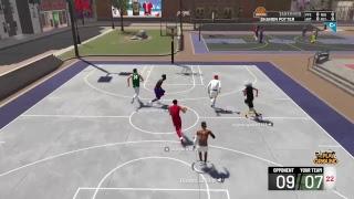 NBA 2k19!!!! live stream