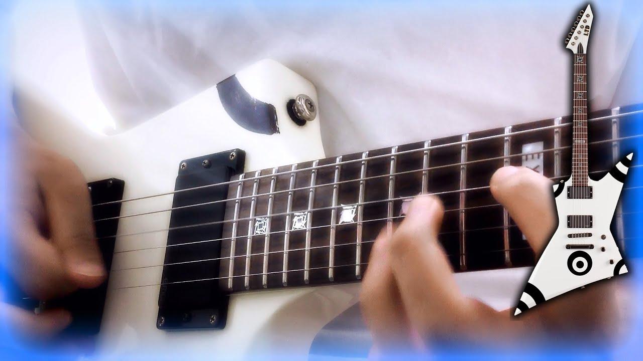 guns-n-roses-sweet-child-o-mine-full-guitar-cover-hd-1080p-birdy-wings