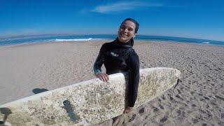60 imperdibles de Viña: SURF 5to SECTOR  REÑACA / LUIS FONSI (en vivo) Festival de Viña 2018 #CHILE