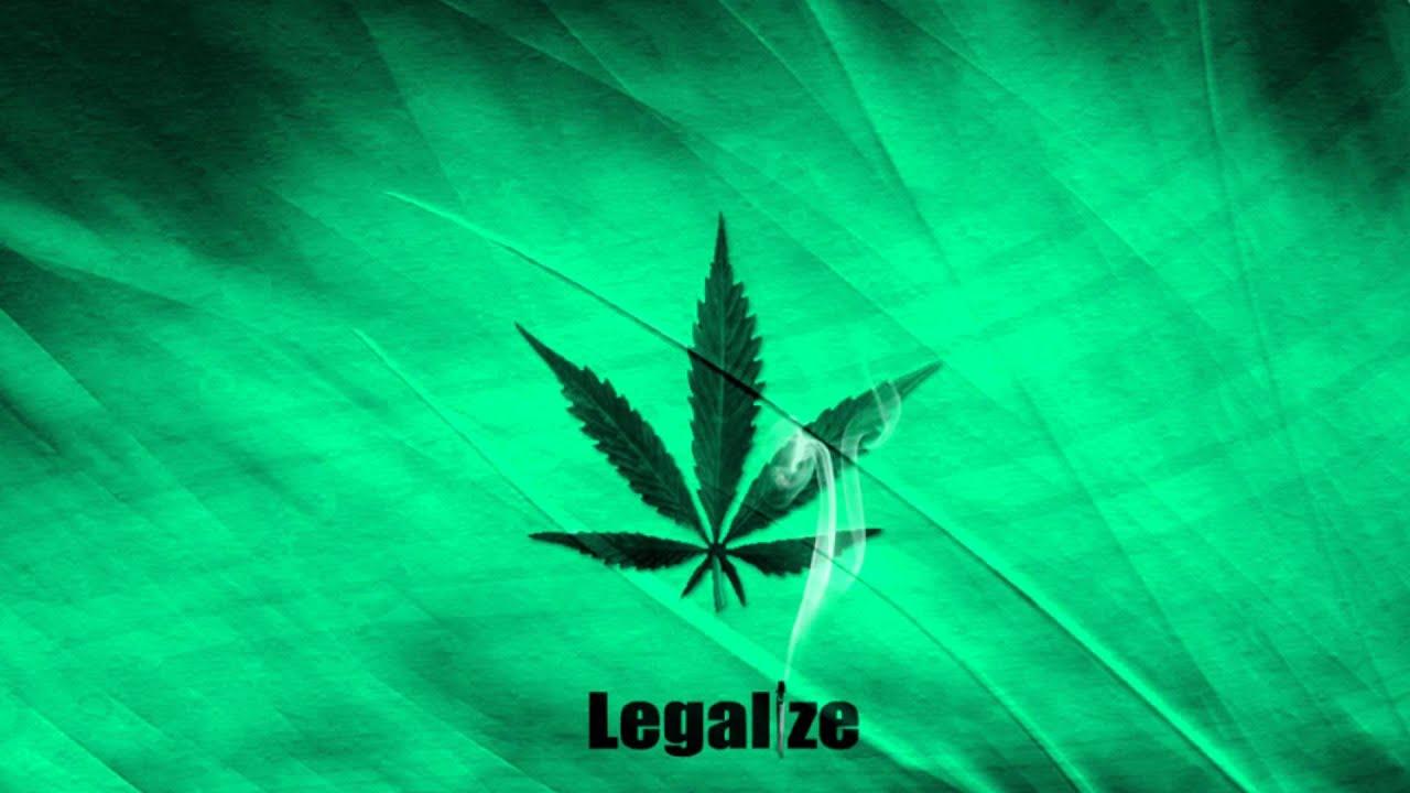 2012 марихуана марихуана при высокой температуре