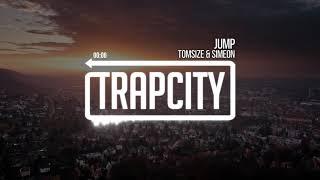 Everybody fucking jump - Trap
