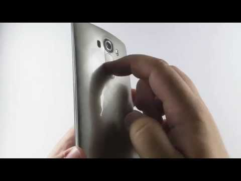 How To Hard Reset LG G4