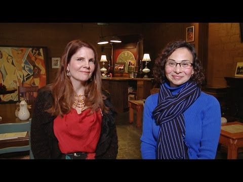 NTDF Supports Metropolitan Ensemble Theatre's New Play