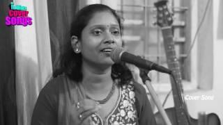 Download Hindi Video Songs - Jaisan Sochale Rahni Waisan Piyawa [Kalpana] Cover By Shyama Kumari   Indian Cover Songs