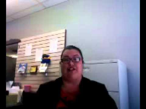 Mancan Staffing , Tallmadge,Ohio Has Jobs!