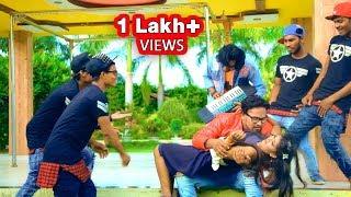 Sanam Re (Umakant Barik & Dusmant Suna) Sambalpuri Making Video 2017 (Copyright Reserved)