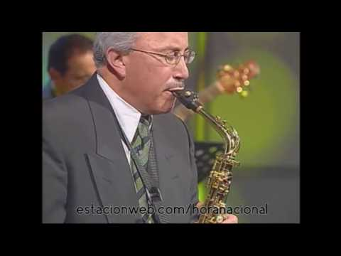 Larry Salgado - Noches del Niza mp3