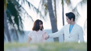 Video Hand in hand forever ll Princess Hours Thailand Ep20 download MP3, 3GP, MP4, WEBM, AVI, FLV Desember 2017