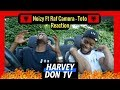 Download Noizy Ft Raf Camora - Toto Reaction @raymanbeats HarveydonTV