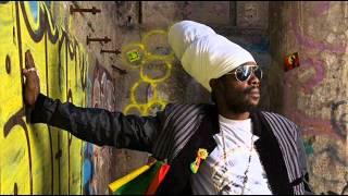 Ras Attitude - Kette Drum
